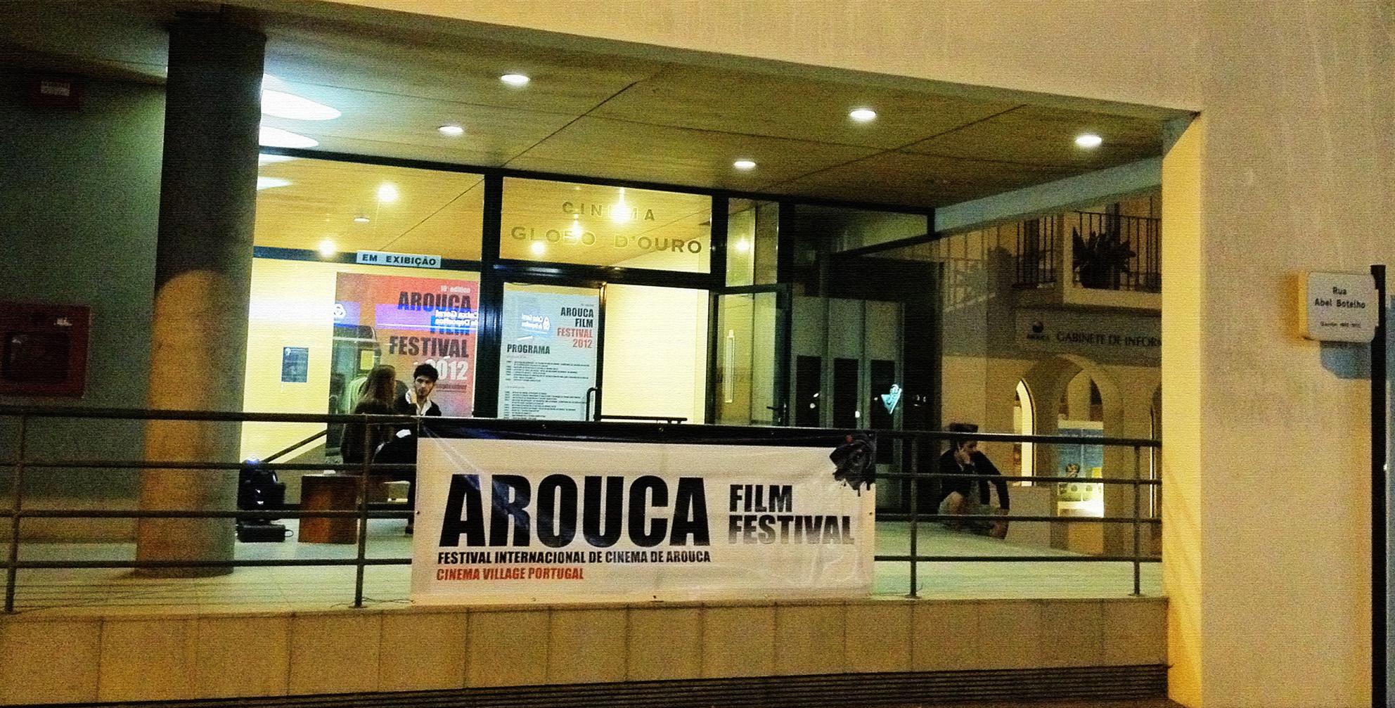 AFF_Cinema_Entrada