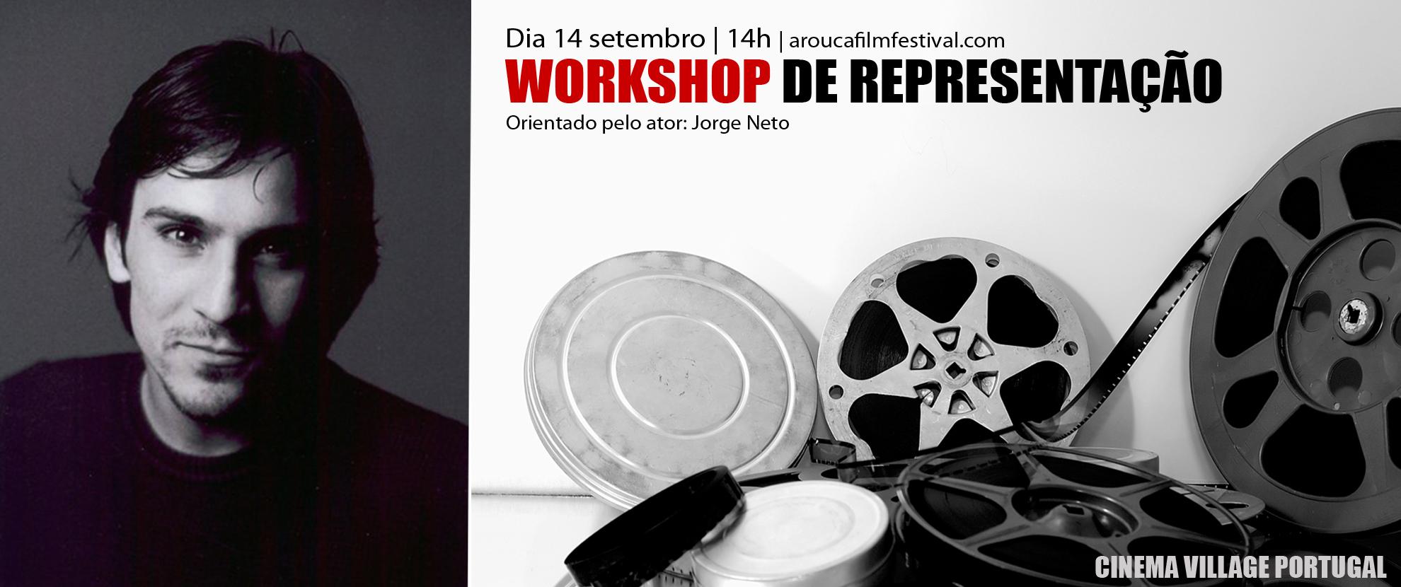 Baner_AFF_Workshop_represent_2013