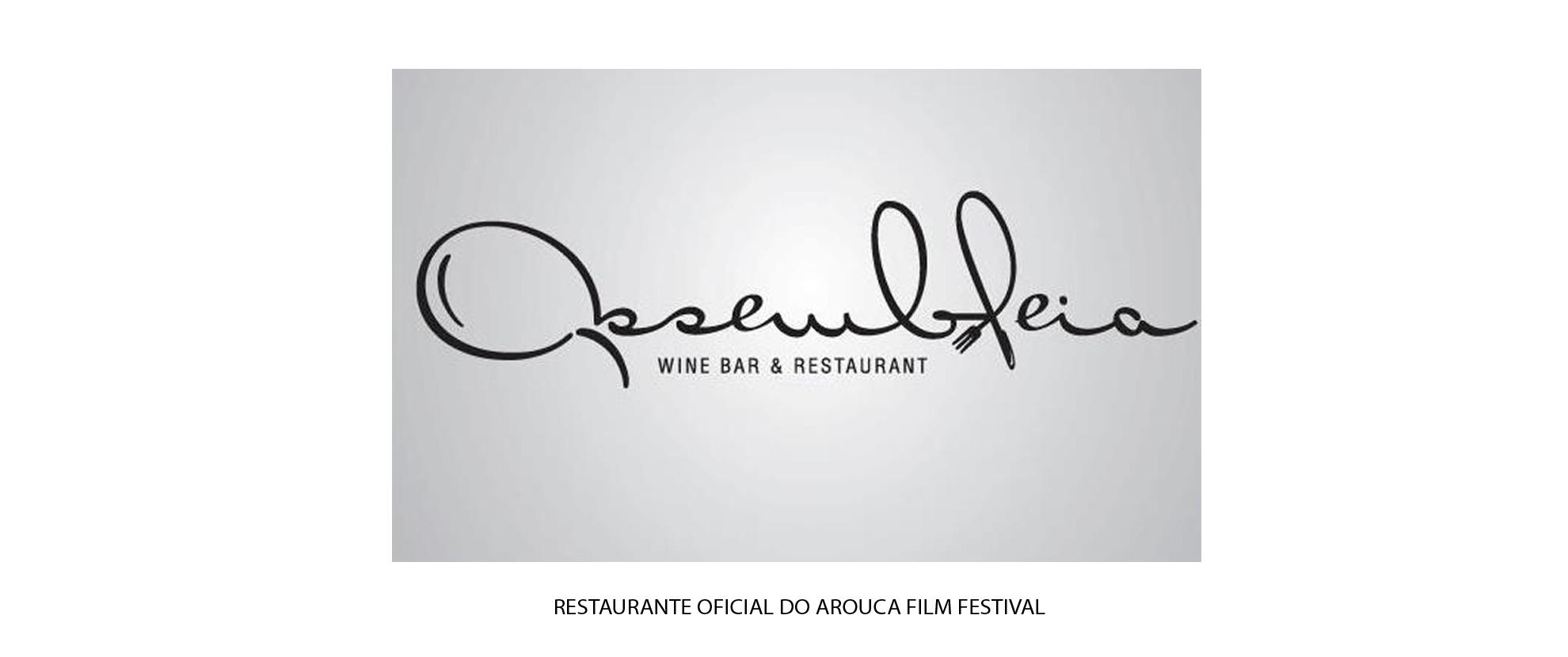 Banner_Assembleia_Faceb_2013