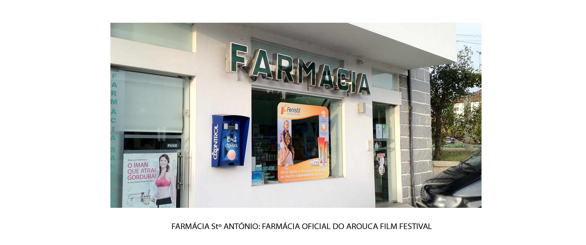 Banner_Farmacia_Faceb_2013