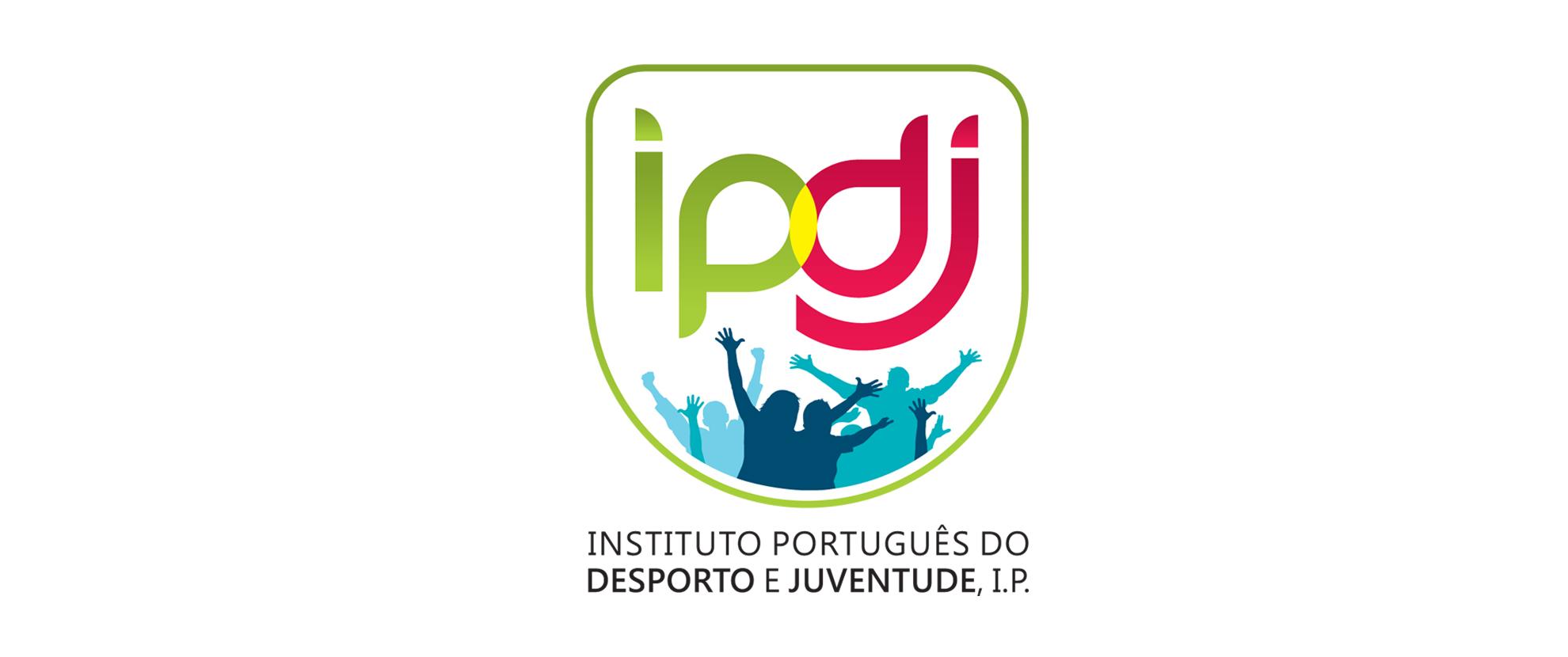Banner_IPDF_Net