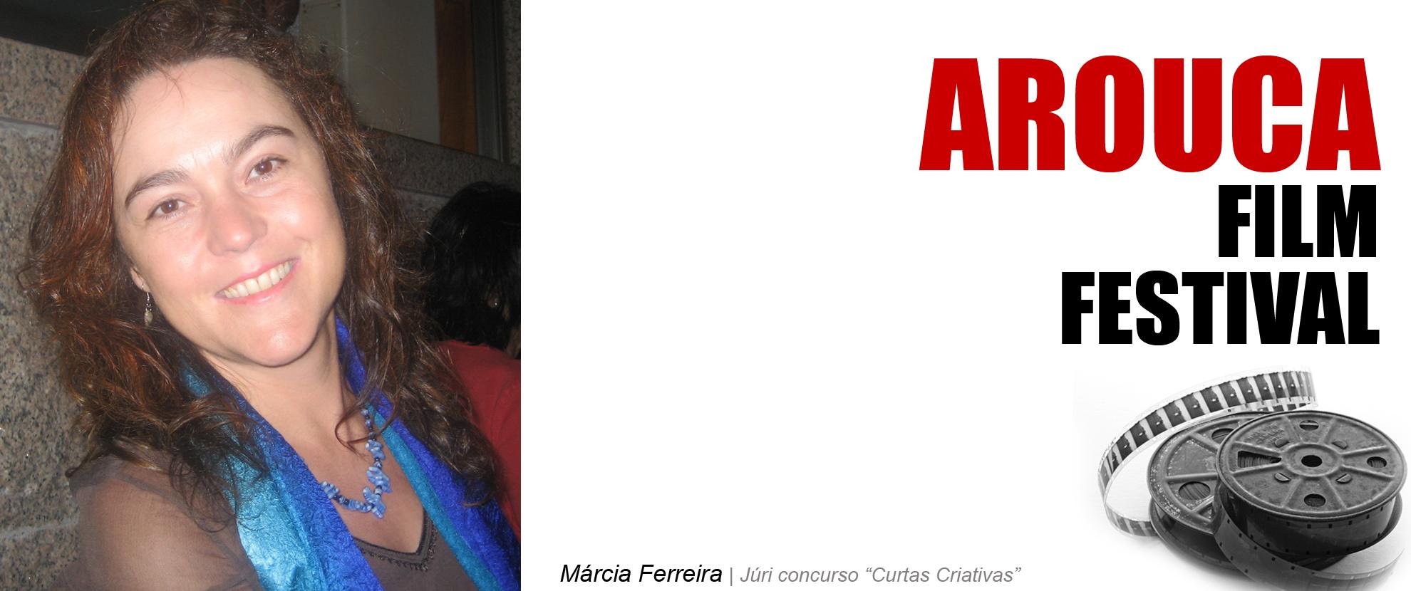 Juris_AFF_CurtasCriativas_MarciaFerreira_2013