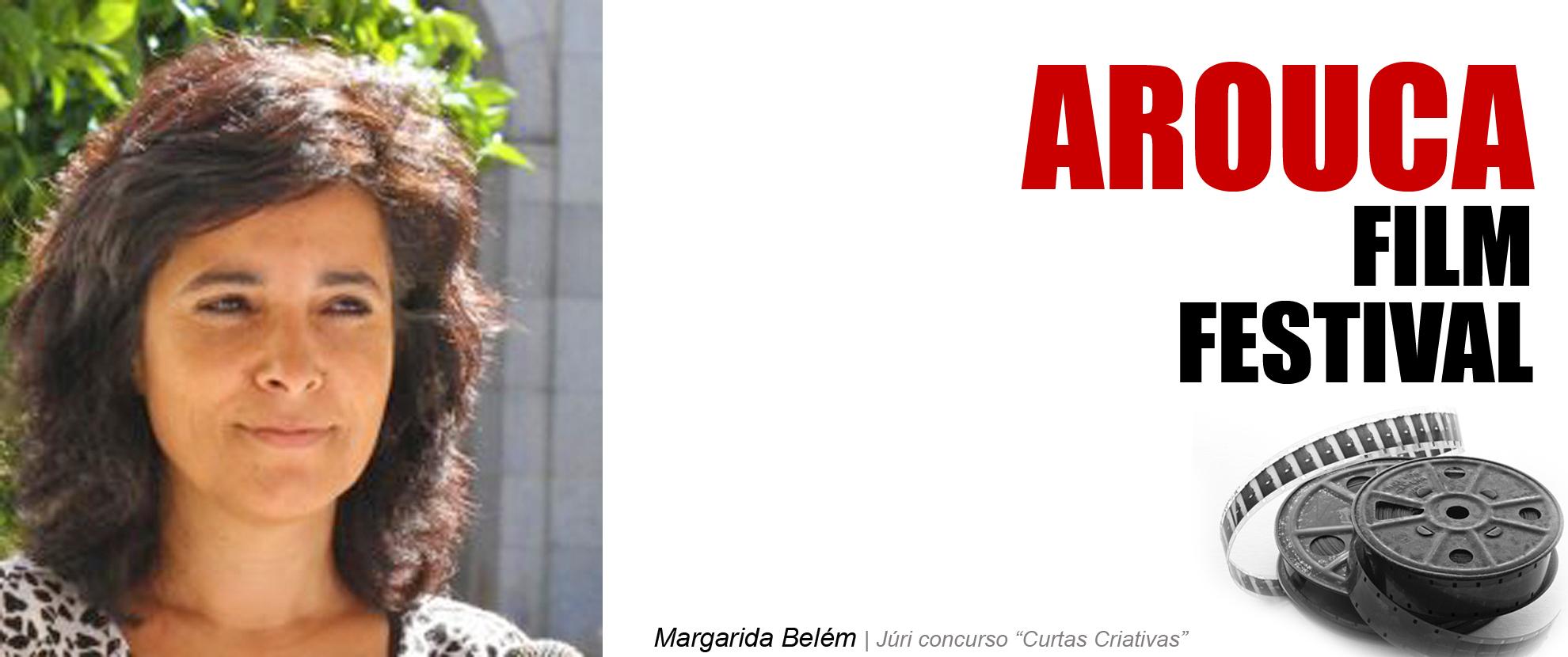 Juris_AFF_CurtasCriativas_MargBelem_2013