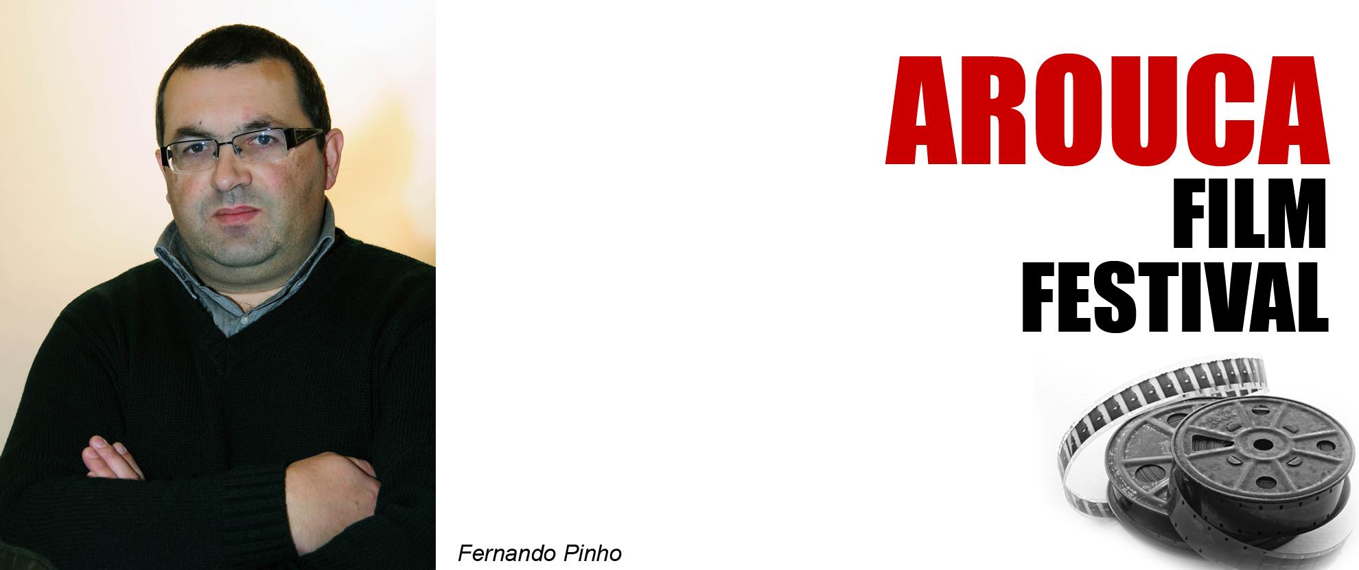 Jornalista que exerce funções de coordenador do EDV informação.  Em termos cinematográficos, tem colaborado esporadicamente em alguns documentários. Colaborador do Diário de Aveiro, da Agência Lusa e do Jornal i.