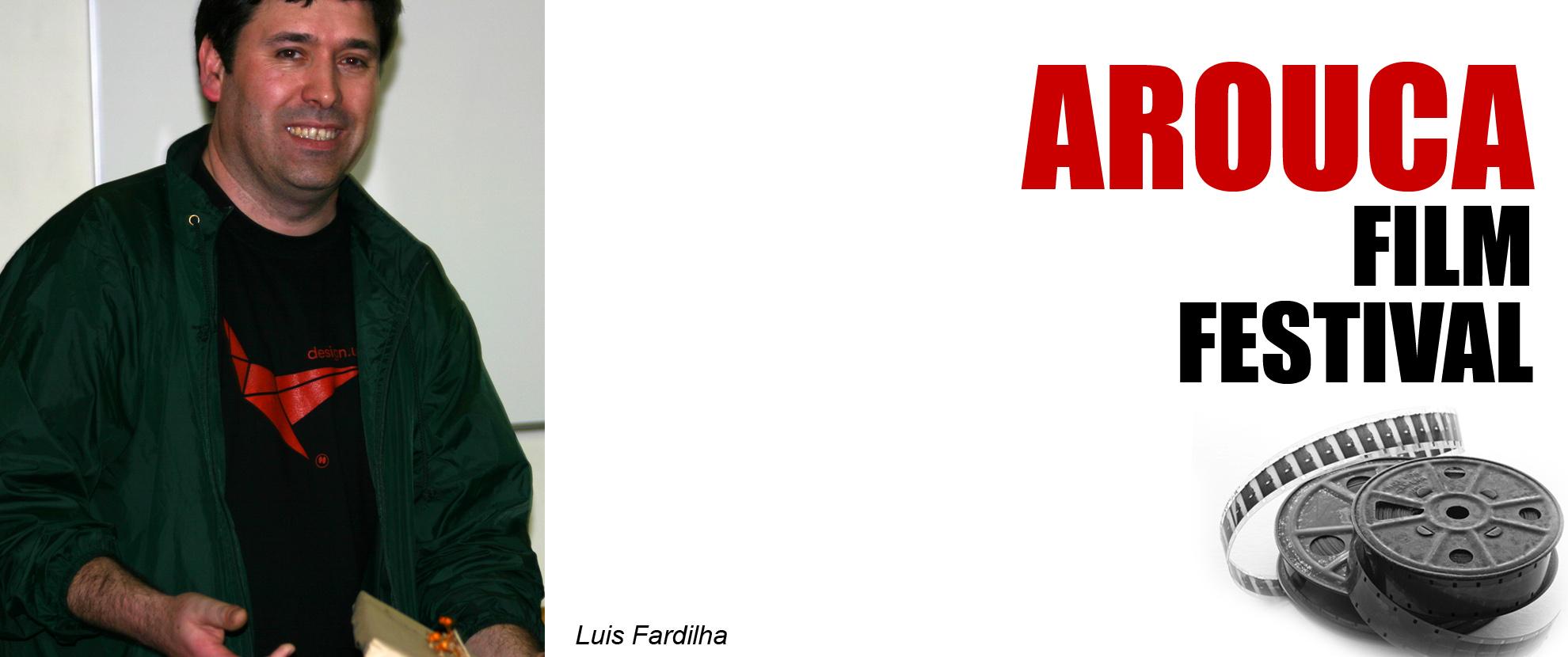 Técnico regional do IPDJ de Aveiro