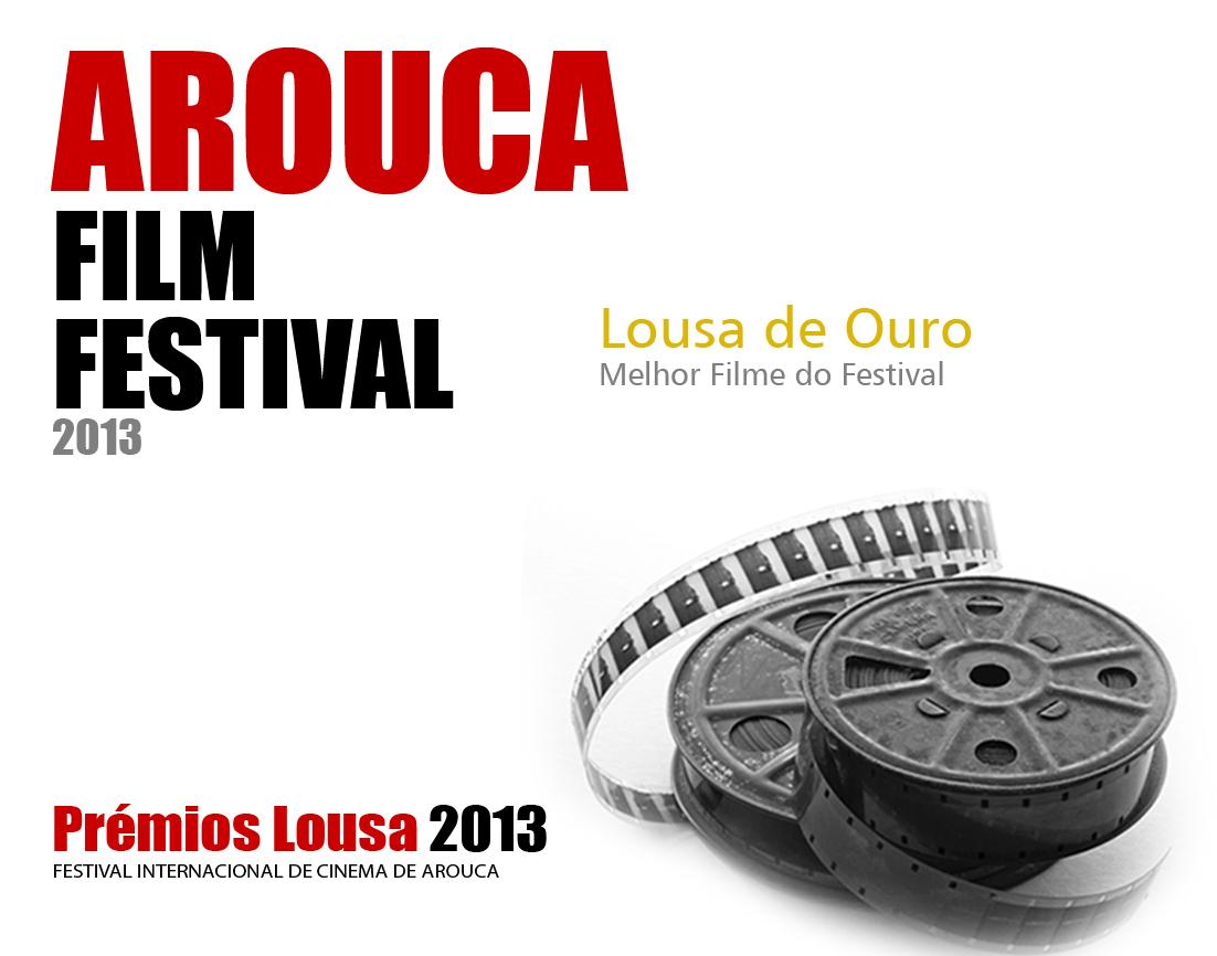 Premios_Lousa_2013_OuroMFilme