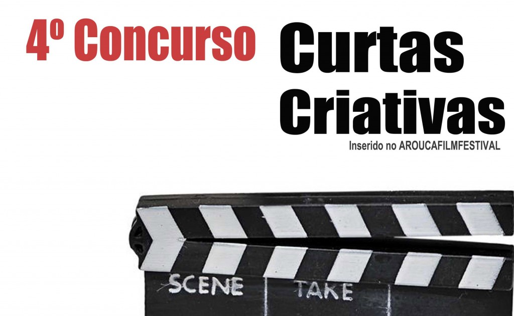 Cartaz_Concurso_Curtas_Little