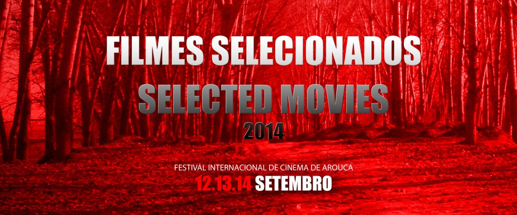 Selected_Movies_2014__