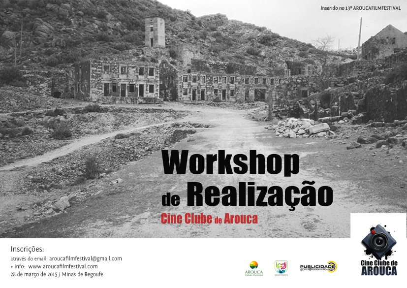 Cartaz_workshop_Cinema_2015