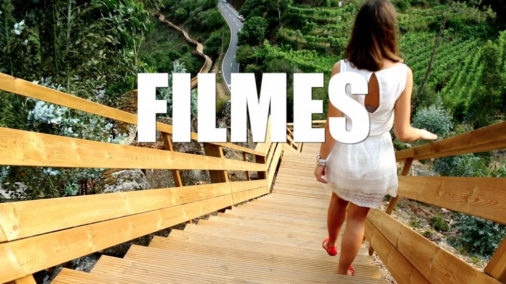 Arouca Film Festival - Passadicos